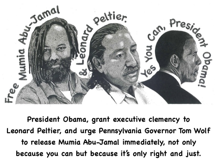 free-peltier-and-mumia