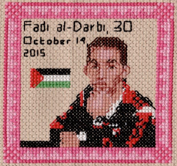 22 Fadi al-Darbi