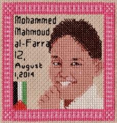 33 Mohammed