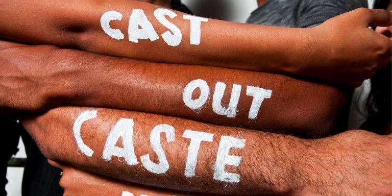 caste-1-768x384
